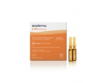 Sesderma C-Vit Antiox Booster Deep Action Ampules, Intensive serum