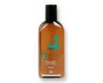 Sim System 4 Climbazole Shampoo 1, Gentle balancing cleanser.