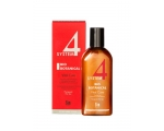 Sim System 4 Bio Botanical Vital Cure, Conditioner for thinning hair