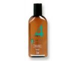 Sim System 4 Climbazole Shampoo 1, Шампунь против перхоти для нормальной и жирной кожи головы