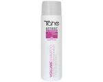 Tahe Botanic Tricology Volume Shampoo, Šampoon rasusele peanahale