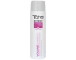 Tahe Botanic Tricology Volume Shampoo, Шампунь для жирной кожи головы