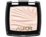 Astor Eye Artist Eyeshadow 150 Universal Nude