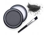 Ardell Defining Powder Soft Black