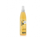Byphasse Keratin Liquid