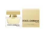 Dolce & Gabbana The One EDP