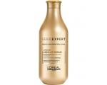 L'oréal Professionnel Absolut Repair Lipidium Shampoo
