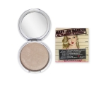 theBalm Mary-Lou Manizer Powder