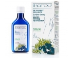 Ikarov Oil against cellulite Juniper berry