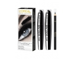L´Oréal Paris Mega Volume Collagene 24h Mascara W 2x9 ml Set