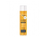Byphasse Hair spray shine effect strong hold