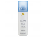 Lancôme Bocage Deodorant Spray