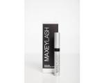 Maxeylash Black 3 ml, Ripsmete intensiivhooldusseerum