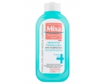 Mixa Alcohol Free Purifying Lotion