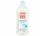 Mixa Micellar Water Optimal Tolerance 400ml