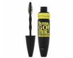 Maybelline Colossal Go Extreme Volum´Express