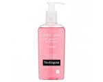 Neutrogena Visibly Clear Pink Grapefruit Face Wash