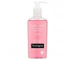 Neutrogena Visibly Clear Pink Grapefruit Face Wash