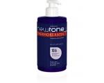 ESTEL NEWTONE THERMOKERATIN SHADING HAIR MASK 10/6 platium blond violetne