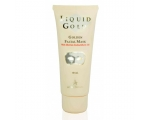 ANNA LOTAN LIQUID GOLD GOLDEN FACIAL MASK 60 ML, «ЗОЛОТАЯ» МАСКА