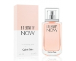 CALVIN KLEIN Eternity Now EDP