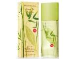 Elizabeth Arden Green Tea Bamboo EDT