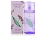 Elizabeth Arden Green Tea Lavender EDT