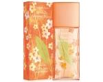 Elizabeth Arden Green Tea Nectarine Blossom EDT
