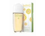 Elizabeth Arden Sunflowers Morning Gardens EDT