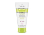 Floslek Anti Acne Face Gel,  Антибактериальный гель для лица