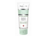 Floslek Hypoallergenic CREAM for sensitive skin