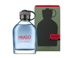 HUGO BOSS Hugo Extreme EDP 100ml