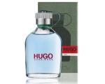 Hugo Boss Hugo EDT