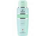 FLOSLEK Mild face cleasing gel for sensitive skin