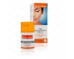 Re-Gen Daily Face And Neck Serum 50ml