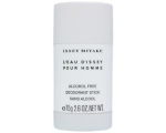 ISSEY MIYAKE L'Eau D'Issey pour Homme Deostick