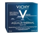 Vichy Aqualia Thermal Spa Night Cream