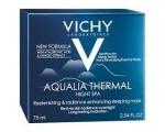 Vichy Aqualia Thermal Spa Night Cream