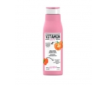 Vitamin Joys Antiox Moisturizing Shower Body Creamitamin joys Antiox Moisturizing Shower Body Cream 200ml
