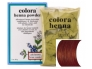 Colora Henna Powder Brown.jpg