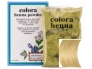 Colora Henna Powder Natural.jpg