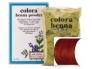 Colora Henna Powder Mahogany.jpg