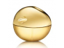DKNY Golden Delicious.png