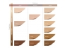 Glo Skin HD Mineral Foundation Stick 3.jpg