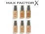 Max Factor Healthy Skin Harmony SPF20.jpg