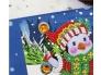 jõulukaart2.jpg