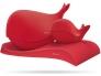 Pupa Whales 004 Makeup Palette.jpg