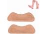 Titania anti-slip for shoes.jpg