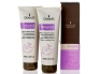 Gerard Cellulite Beauty Mamma Cellulit Cream.jpg