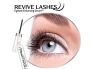 Revive Lashes Eyelash Enhancing Serum 5ml1.jpg